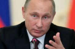 Путин обозначил национальную идею
